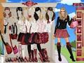 Chic School Uniforms